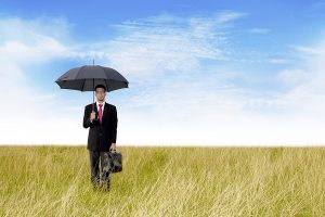 Commercial Umbrella Insurance in St. Louis, MO