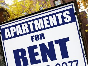 Renters Insurance in St. Louis, MO