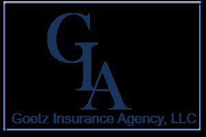 SR22 Insurance in St  Louis, MO - Goetz Insurance Agency