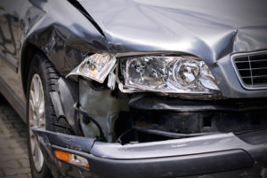 Uninsured motorist coverage in St. Louis, MO