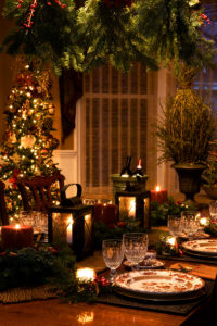 Six Ways to Avoid a Holiday Decor Disaster In Your Home in St. Louis, MO