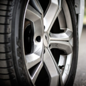 Tips if it's time for new tires in St. Louis, MO