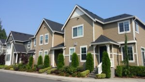 Home Insurance St. Louis, MO