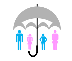 Protect your assets in St. Louis, MO with an umbrella insurance policy