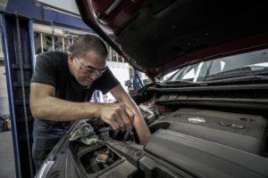 Auto Insurance Agent St. Louis, MO