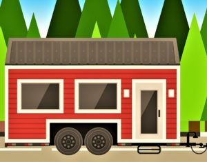 Tiny Home Insurance Missouri