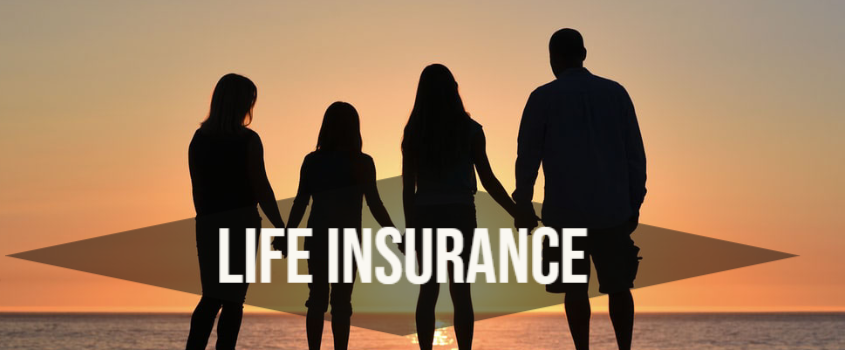 Term Life Insurance St. Louis Quotes