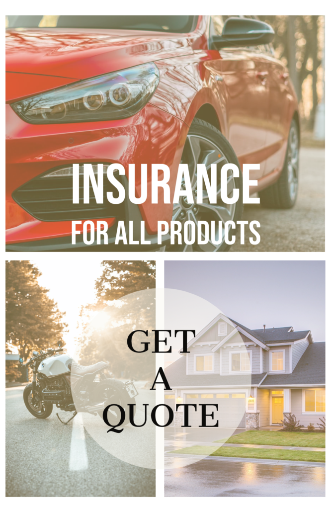 Insurance Quotes St. Louis, MO