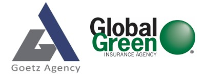 Goetz Insurance Agency