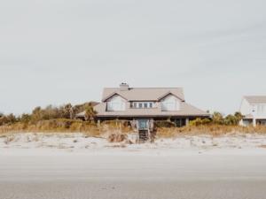 Vacation Home Insurance St. Louis, Missouri