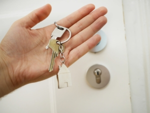 Four tips for landlords in St. Louis MO